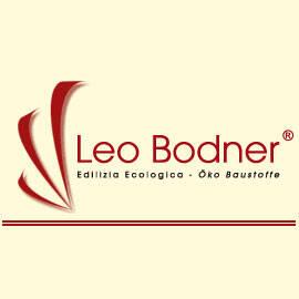 Leo Bodner