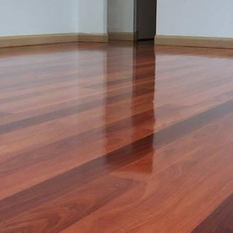 Levigatura e verniciatura pavimenti in legno esistenti 3