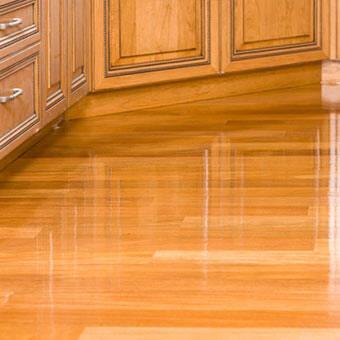Levigatura e verniciatura pavimenti in legno esistenti 4
