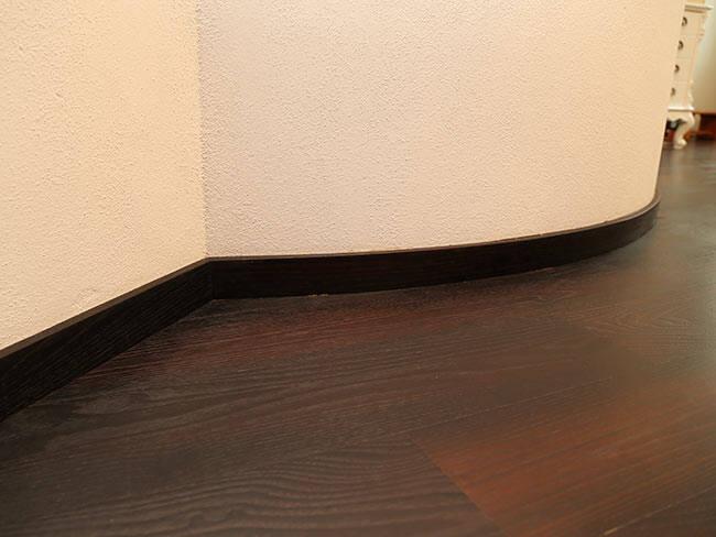 Rivestimenti in legno pavimenti zanon posa di pavimenti in