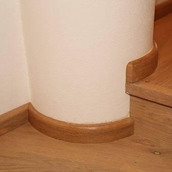 Rivestimenti in legno 4